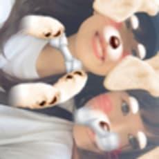 ari.one.のアイコン画像