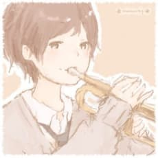 haruyu~のアイコン画像