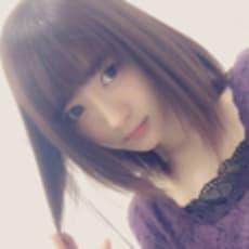 佑美♡玲香神推しのアイコン画像