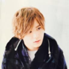 Ryosuke\♥︎/LOVEのアイコン画像
