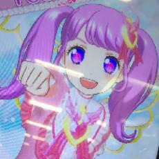 tomomi(♡•×•♡)のアイコン画像