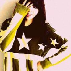 YuuKi♡*のアイコン画像