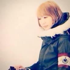 ☆manami☆のアイコン画像