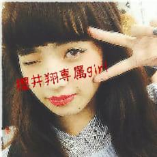 Harunakoのアイコン画像