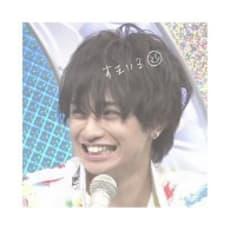 🌹櫻井けんとっと🌹のアイコン画像