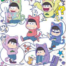 maiのアイコン画像
