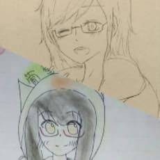 楓華♡春カラ高校生のアイコン画像