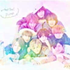 y u m e ♡  慧のアイコン画像