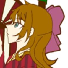アリスのアイコン画像
