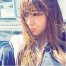 kiko@-のアイコン画像