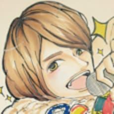 裕.淳太♥雅紀のアイコン画像