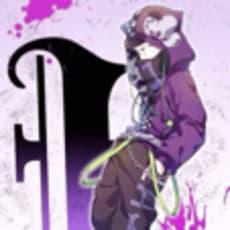 Aki一松推しのアイコン画像