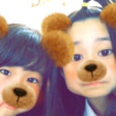 satsuki♡のアイコン画像