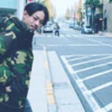 ryoのアイコン画像
