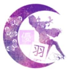 優羽( *¯ ꒳¯*)のアイコン画像