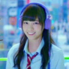 Minami 46のアイコン画像