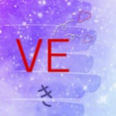 流 星 ♡ 智 久のアイコン画像