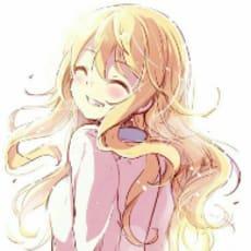 星蘭♯姫嬢のアイコン画像