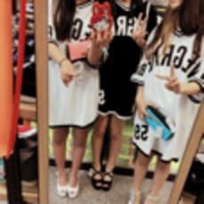 Rami♡のアイコン画像
