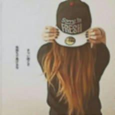 イシイ♡ミユウのアイコン画像