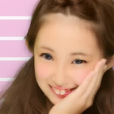  MIRIA のアイコン画像