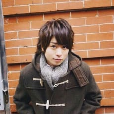 櫻井♥ツキのアイコン画像