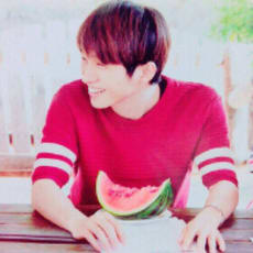 ken♥ひなのアイコン画像