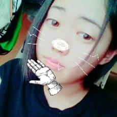 rimiのアイコン画像