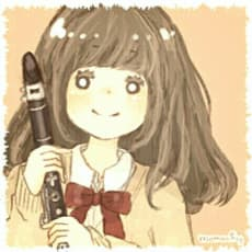 misakiのアイコン画像