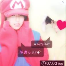 HIYORIのアイコン画像