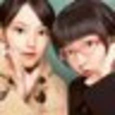 Kaori♡のアイコン画像