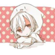 梨恋Rinのアイコン画像