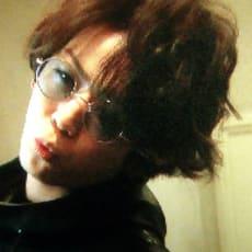 まりえ♡のアイコン画像