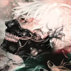 49すけ☆〈嵐〉のアイコン画像