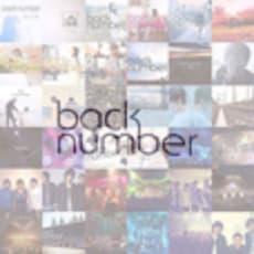❥︎・•backnumberのアイコン画像