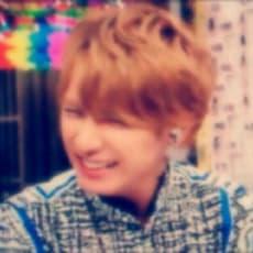 青色王子のアイコン画像
