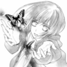 瑠依のアイコン画像