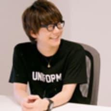 KUMAのアイコン画像