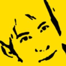 モケケ♡のアイコン画像
