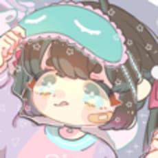 ゆま太郎のアイコン画像
