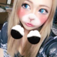 きぃちょすのアイコン画像