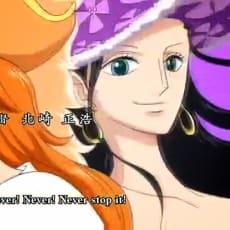 友紀姫のアイコン画像
