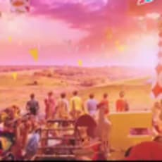 sunset-♡-pearlのアイコン画像