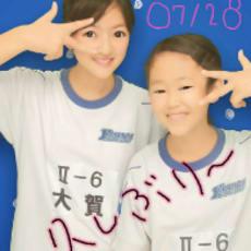 Ayakaのアイコン画像