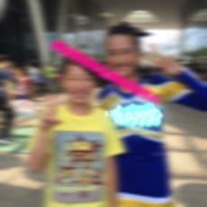 ☆HARUKA☆のアイコン画像