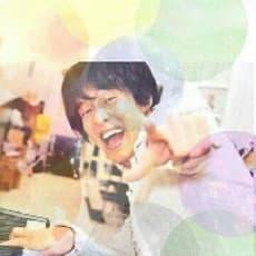 ∞みーちゃん∞のアイコン画像