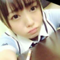 kihei☆のアイコン画像