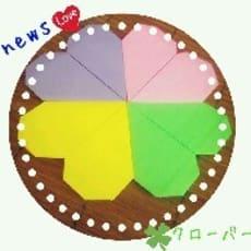 ♡AYANE☆のアイコン画像