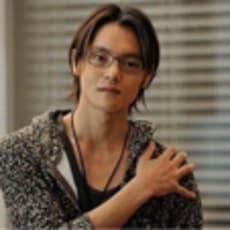窪田正孝君のアイコン画像