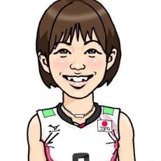 ♡yoshikura♡のアイコン画像